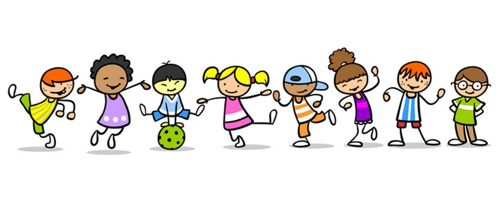 Kids Video Game Camp